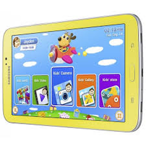 prix tablette samsung galaxy tab 3 kids alg rie achat en ligne. Black Bedroom Furniture Sets. Home Design Ideas