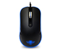 Souris PC SPIRIT OF GAMER SOG-PM6