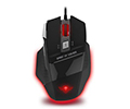 Souris PC SPIRIT OF GAMER PRO-M8