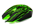 Souris PC SPIRIT OF GAMER Elite-M40