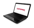 Ordinateurs Portables Compaq CQ58