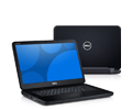 Ordinateurs Portables Dell Inspiron 3520