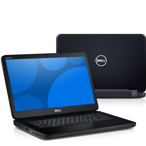 PC Portables Dell Inspiron 3520