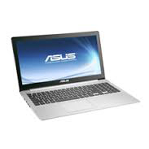 Ordinateurs Portables ASUS ULTA  LIKE