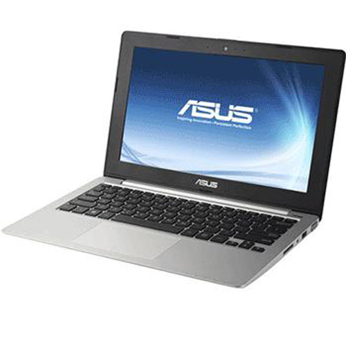 Ordinateurs Portables ASUS X201E-KX160D