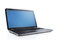 Ordinateurs Portables Dell Inspiron 5537 i5