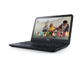 Ordinateurs Portables Dell Inspiron 3537 i7