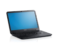 Ordinateurs Portables Dell Inspiron 3737 i7-4500U