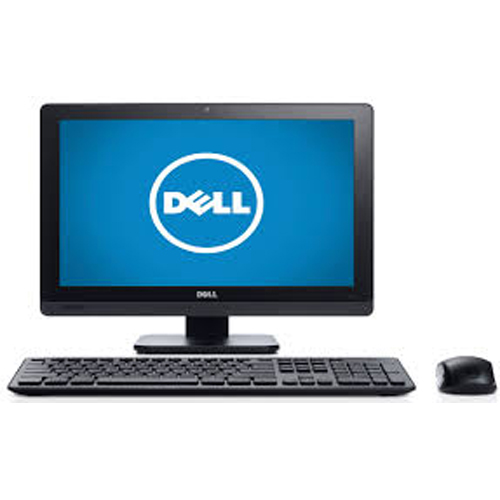 Ordinateur Dell INSPIRON 2020