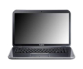 Ordinateurs Portables Dell Inspiron 5537 i7