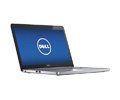 Ordinateurs Portables Dell Inspiron 7537 i7