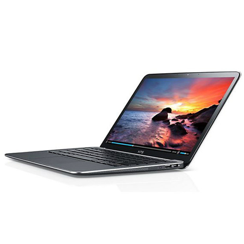 Ordinateurs Portables Dell XPS 12 DUO