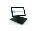 Ordinateurs Portables HP slatebook 10-H003SE