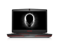 Ordinateurs Portables Dell ALIENWARE 17