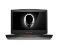 Ordinateurs Portables Dell ALIENWARE 18