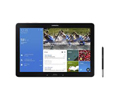 Tablettes Tactiles Samsung Galaxy Note Pro 12.2