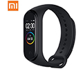 Smartwatch Xiaomi  Mi Smart Band 4
