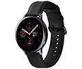 Smartwatch Samsung Active 02
