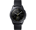 Smartwatch Samsung Galaxy watch 42 mm
