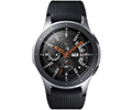 Smartwatch Samsung Galaxy watch 46 mm