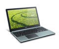 Ordinateurs Portables Acer E1-570 i3