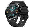 Smartwatch Huawei Watch GT 02 42 mm