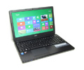 Ordinateurs Portables Acer E1-572G