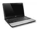 Ordinateurs Portables Acer Aspire E1-430