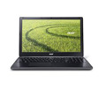 Ordinateurs Portables Acer Aspire E1-572 i3