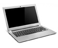 Ordinateurs Portables Acer Aspire V5-473