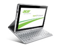 Ordinateurs Portables Acer Aspire P3-171