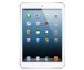 Tablettes Tactiles Apple iPad Mini Retina 16Go