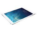 Tablettes Tactiles Apple iPad Air 64Go