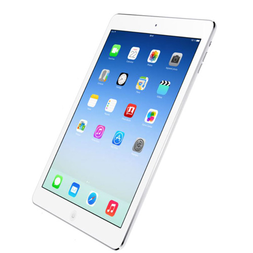 Tablette Tactille Apple iPad Air 32GB WiFi Cellulaire