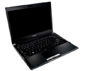 Ordinateurs Portables Toshiba SATELLITE R700-1EZ