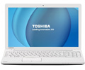 Ordinateurs Portables Toshiba SATELLITE C55-A-1L1