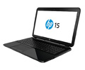 Ordinateurs Portables HP 15-d001sk