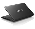 Ordinateurs Portables Sony VAIO SVF-1521BYGB