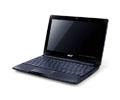 Ordinateurs Portables Acer Aspire One D257
