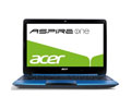 Ordinateurs Portables Acer Aspire One 722