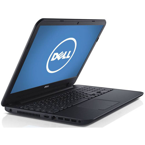 Ordinateurs Portables Dell Inspiron 3521 Duel