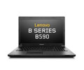 Ordinateurs Portables Lenovo B590 i5