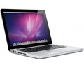 Ordinateurs Portables Apple MacBook Pro 13 MD101F/A