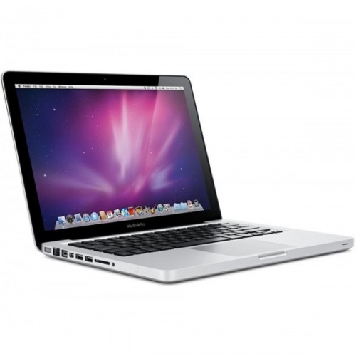 PC Portables Apple MacBook Pro 13