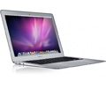 Ordinateurs Portables Apple MacBook Air 11 MD711F/A