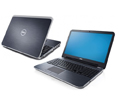 Ordinateurs Portables Dell Inspiron 5537