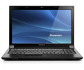 Ordinateurs Portables Lenovo G500 i7-4700
