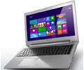 Ordinateurs Portables Lenovo Z510 i5-4200M