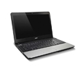 Ordinateurs Portables Acer E1-571