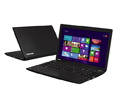 Ordinateurs Portables Toshiba C50 Dual Core